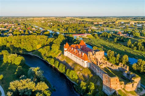 10 Best Day Trips from Riga   Road Affair