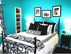 Tween Girl Bedroom Ideas Design Further Shabby Chic Teen Girl Bedroom Design Also Bedroom Design