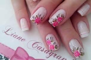 HD wallpapers clube das unhas decoradas
