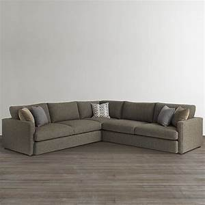 types of sofa beds bedroom elegant 17 types of sofas With sectional sofas explained