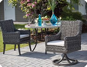 patio furniture tub wholesale home leisure products