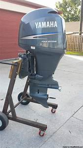 150 Outboard Boats For Sale