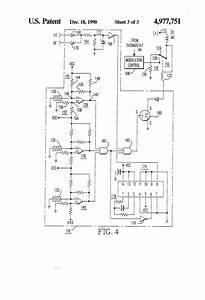 Patent Us4977751