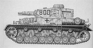 German Panzer Tank Ww2 | www.pixshark.com - Images ...