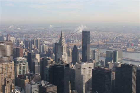 siege des nations unies dix jours à york empire state building siège des