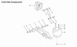 Part Diagrams