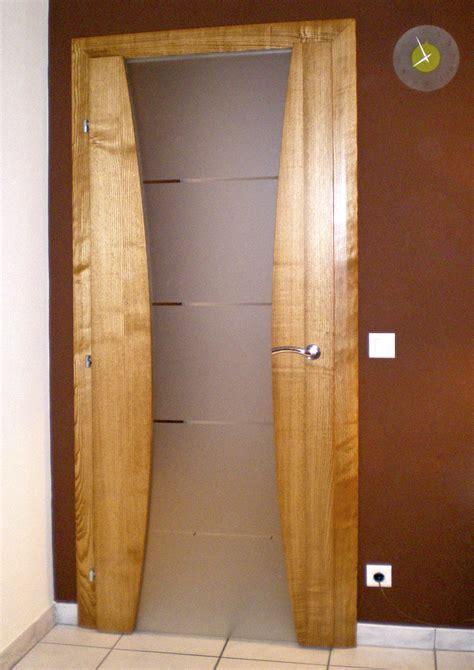 modele porte interieur maison bloc porte garofoli gamme gabilia modle f with modele porte