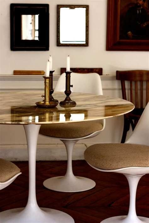 refined marble furniture pieces  decor objects