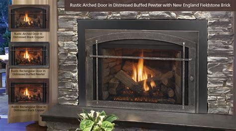 vented gas fireplace inserts neiltortorellacom