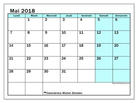 calendrier photo bureau calendriers mai 2018 ld