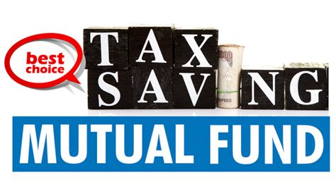 Best Tax Saving Elss Funds By Dividend Payout. Cambridge Online Courses Dentist Cambridge Mn. National Association For School Psychologists. Monthly Bible Reading Plan Bank Levy Release. Personal Alarm For Elderly Visa Credit Report. Social Services Address Locksmith Abingdon Md. Jeep Wrangler Automatic Transmission Problems. Online History Masters Degree Programs. Kennesaw State University Requirements