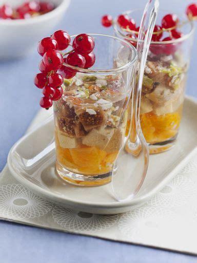 cuisine marmiton recettes entr馥 plus de 1000 idées à propos de entrées verrines mises en bouche potages sur