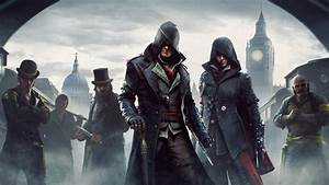 Assassin's Creed Empire; se filtra una posible imagen de ...