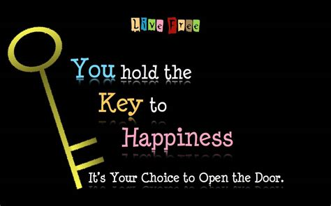 unlock the door quotes about and doors quotesgram