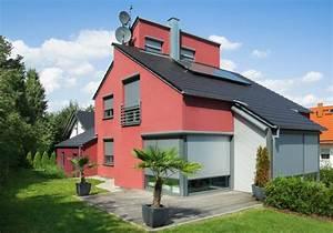 Smart Home Rollladen : roma rondo vorbau rollladen roma fachpartner in m nchen ~ Lizthompson.info Haus und Dekorationen