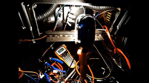 Car Electrical Wiring by Car Electrical Wiring The Right Way Painless Wiring