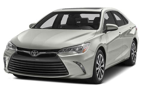 toyota car 2016 toyota camry price photos reviews features