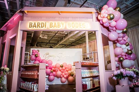 Shower With B by 80 Baby Shower Ideas To Make Your Moments Unforgettable