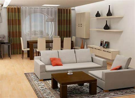 small living area ideas small house design luxury lake resort3 furniture mommyessence com