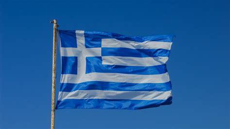 images gratuites vent pays leurope grec drapeau