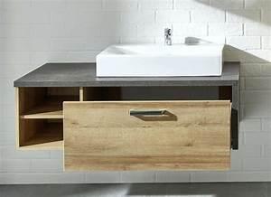 Bad Set Holz : 100 unterschrank f r aufsatzwaschbecken holz bilder ideen ~ Markanthonyermac.com Haus und Dekorationen