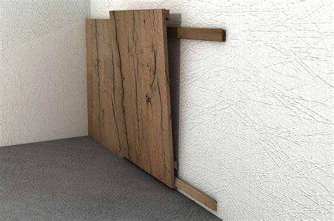 Wandverkleidung Holz Innen Rustikal by Wandverkleidung Aus Holz Innen Haus Design Ideen