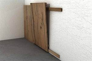 Wandverkleidung Aus Holz : wandverkleidung holz innen anleitung haus design ideen ~ Buech-reservation.com Haus und Dekorationen