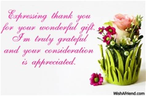 quotes  gifts received quotesgram