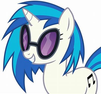 Scratch Vinyl Pony Smiling Fan Mlp Deviantart
