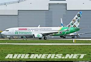 Telephone Transavia : boeing 737 8k2 transavia france aviation photo 4206327 ~ Gottalentnigeria.com Avis de Voitures
