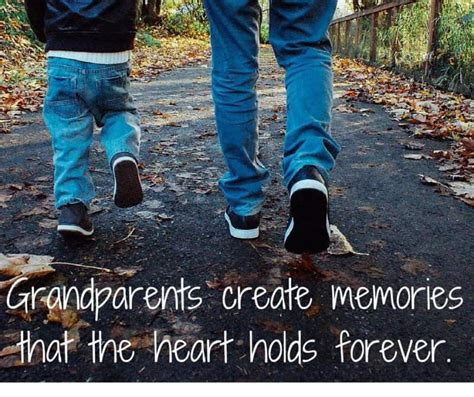 grandparent quotes sayings  grandparents