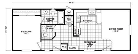 modular home floor plan search modular homes