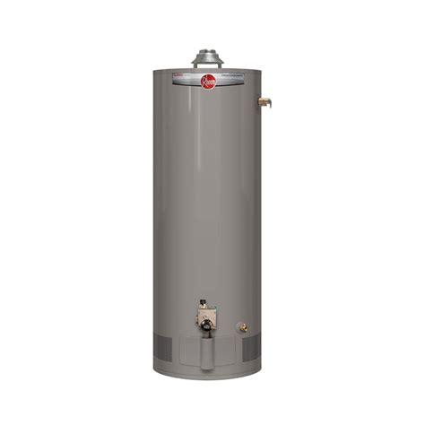 Standard Plumbing Supply  Product Rheem Prog5036p Rh62