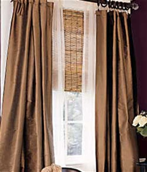 country curtains coupons curtains blinds