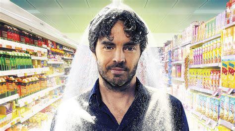Damon Gameau talks 'That Sugar Film' - and 'that ...