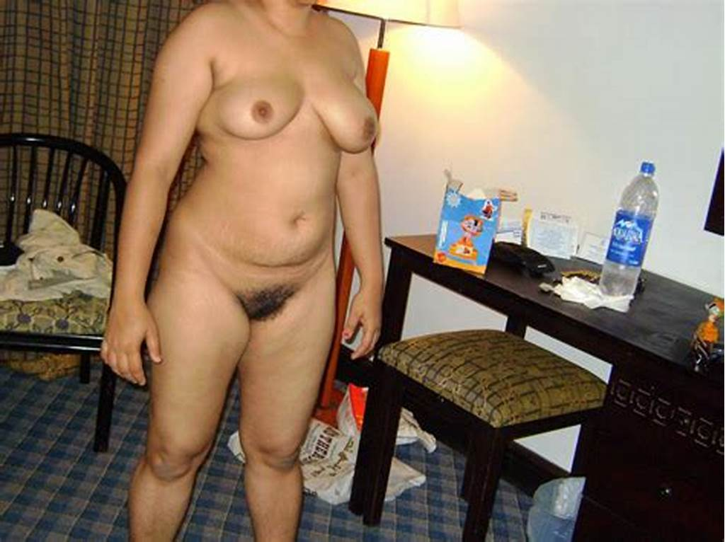 #Amateur #Indian #Wife #With #Hubby #Naked #Hotel #Room