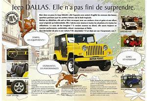 Jeep Dallas Occasion : jeep grandin dallas en d tails ~ Accommodationitalianriviera.info Avis de Voitures