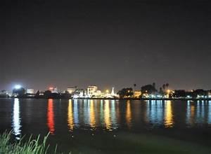 Gandhi Sagar - Nagpur