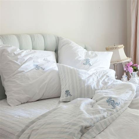 shabby chic velvet blanket 17 best images about bedroom ideas on pinterest furniture shabby chic and velvet pillows