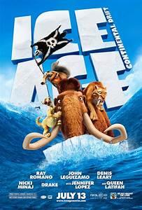 Ice Age movie: Crash and Eddie funny scenes :D