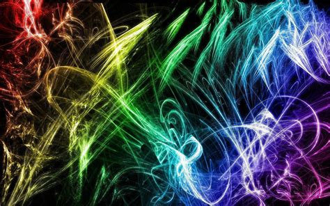 Choose from hundreds of free cool backgrounds. Cool Colorful Backgrounds - Wallpaper Cave