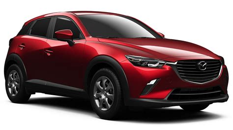 Collection of Mazda Cx 3 PNG. | PlusPNG