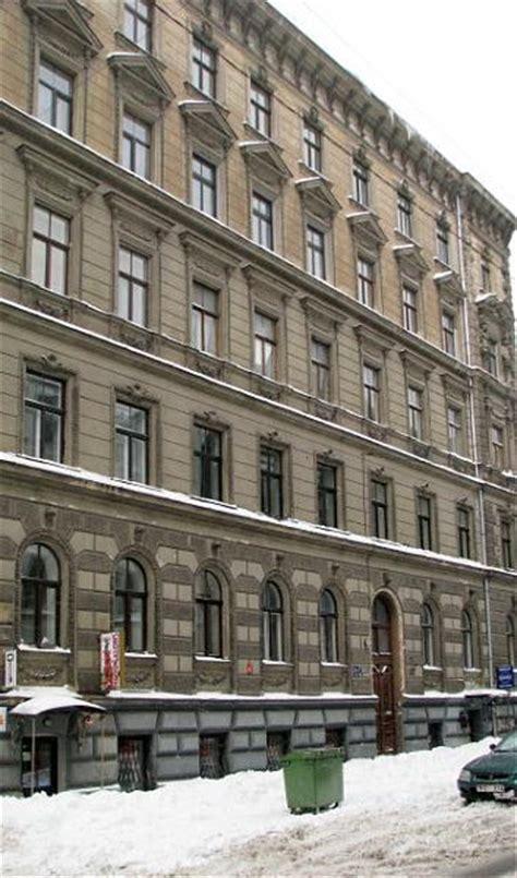 Skolas iela, 25 - Rīga