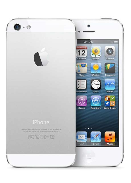 how is iphone 5s iphone 5s 64gb argintiu telekom 2989