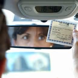 norme si e auto b assicurazione auto si cambia tutti gli gli sconti