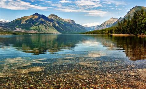 most beautiful lakes in the us the most beautiful lakes worldwide boldcorsicanflame s blog