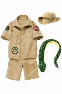 16 best images about zoologist costume on Pinterest   Safari costume Cargo vest and Safari hat