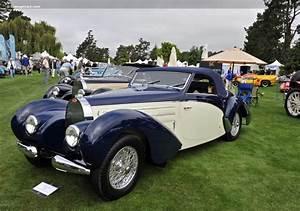 Aravis Automobiles : 1939 bugatti type 57 image ~ Gottalentnigeria.com Avis de Voitures