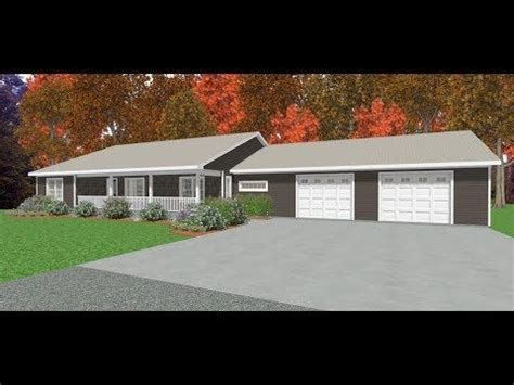 winfield wausau homes moberly wood family dream home youtube wausau homes dream house