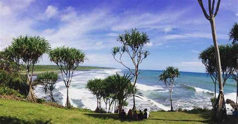 tempat wisata  tasikmalaya jawa barat terbaru  terindah